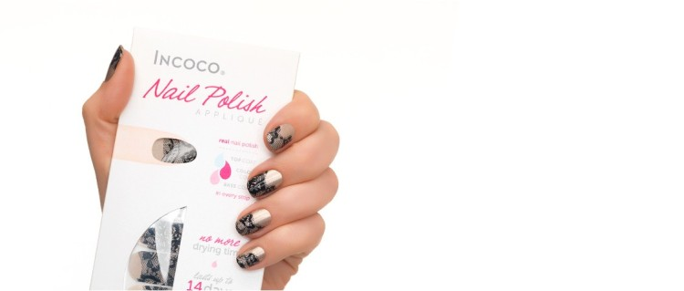 naildesigns-marquee3